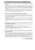 Anforderungsbereiche - W-muenchenhagen.de - Seite 3