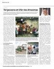 MISSIONSSCHWESTERN - Kontinente - Seite 2