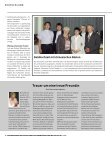 MISSIONSSCHWESTERN - Kontinente - Seite 4
