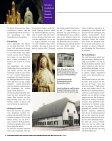 MISSIONSSCHWESTERN - Kontinente - Seite 6