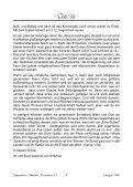 Ökum. Gemeindebrief (Nr.12, September - November 2012) - Seite 4