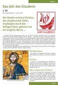 Blätter - Redemptoristen - Seite 3