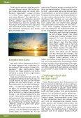 Blätter - Redemptoristen - Seite 4