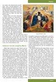 Blätter - Redemptoristen - Seite 5