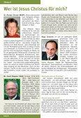 Blätter - Redemptoristen - Seite 6