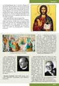 Blätter - Redemptoristen - Seite 7