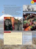 Unidad América Latina ayer y hoy - Page 2
