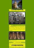 Kö 05 - Kunstwanderungen - Seite 5