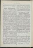 MAANDBLAD - Page 4