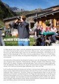 ALMERLEBNIS - Lila liebt Grün - Seite 7