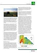 Bodenbearbeitung - Seite 3