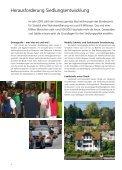 Prospekt DIALOG SIEDLUNG - vlp-aspan - Seite 4