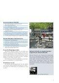 Prospekt DIALOG SIEDLUNG - vlp-aspan - Seite 7