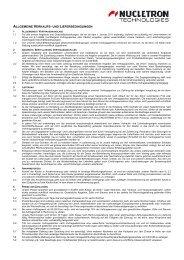 AGBs (PDF)