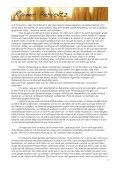 Transpersonales Verhalten im Alltag - Seite 2