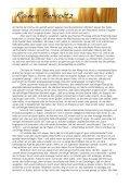 Transpersonales Verhalten im Alltag - Seite 3