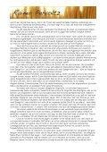 Transpersonales Verhalten im Alltag - Seite 4