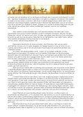 Transpersonales Verhalten im Alltag - Seite 5