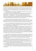 Transpersonales Verhalten im Alltag - Seite 6