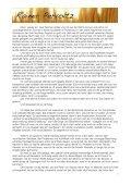 Transpersonales Verhalten im Alltag - Seite 7