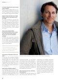 Rolf Dobelli im Interview - Seite 3