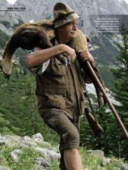 Download - Internationale Rat zur Erhaltung des Wildes und der Jagd