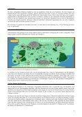 Gefangen in der Sünde anderer - tomcats-reich.de - Seite 3