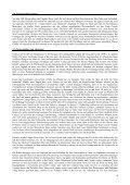 Gefangen in der Sünde anderer - tomcats-reich.de - Seite 4