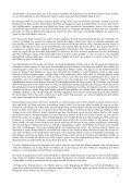 Gefangen in der Sünde anderer - tomcats-reich.de - Seite 5