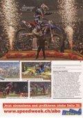 Speedweek - Ausgabe 2010-50 - RS-Sportbilder - Seite 2