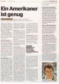 Speedweek - Ausgabe 2010-50 - RS-Sportbilder - Seite 3