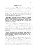 Zukunft ist Alter Paul B. Baltes Max-Planck-Institut für ... - Page 2