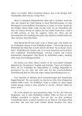 Zukunft ist Alter Paul B. Baltes Max-Planck-Institut für ... - Page 3