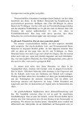 Zukunft ist Alter Paul B. Baltes Max-Planck-Institut für ... - Page 5