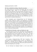 Zukunft ist Alter Paul B. Baltes Max-Planck-Institut für ... - Page 6