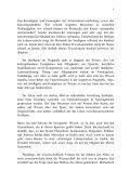 Zukunft ist Alter Paul B. Baltes Max-Planck-Institut für ... - Page 7