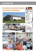 Hersteller für hitzebeständige Schutzausrüstung ... - EDC Protection - Seite 4