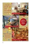 Narrenheft 2013 - Plakat 2013 - Seite 2