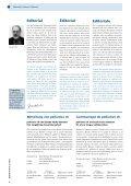 Les soins palliatifs en neurologie - Palliative ch - Page 4