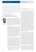 Les soins palliatifs en neurologie - Palliative ch - Page 5