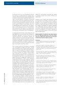 Les soins palliatifs en neurologie - Palliative ch - Page 6