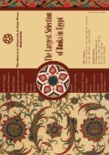 The Heritage of Egypt no. 2 (May 2008) - Egyptologists' Electronic ... - Page 2