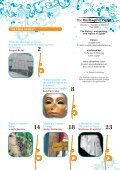 The Heritage of Egypt no. 2 (May 2008) - Egyptologists' Electronic ... - Page 3