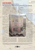 The Heritage of Egypt no. 2 (May 2008) - Egyptologists' Electronic ... - Page 4