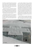 The Heritage of Egypt no. 2 (May 2008) - Egyptologists' Electronic ... - Page 5