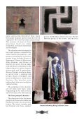 The Heritage of Egypt no. 2 (May 2008) - Egyptologists' Electronic ... - Page 7