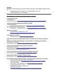 Anrechnungsbescheid - Studieren in Sachsen-Anhalt - Seite 2