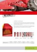 TERRASEM fertilizer - Alois Pöttinger Maschinenfabrik GmbH - Page 3