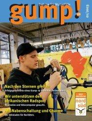 PDF gump! zum Herunterladen - Drahtesel