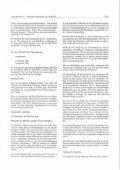 470 Setzung - Seite 5